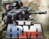 Arma 2: Armáda České republiky - PC