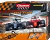 Formule 1 ve Vašem obýváku!