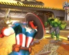 Marvel Avengers: Battle For Earth Demo nyní na Xbox Live