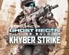 Ubisoft oznamuje Tom Clancy's Ghost Recon: Future Soldier Khyber Strike DLC