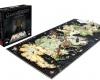 Hra o trůny - království Westeros nyní ve 4D!