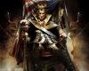 Ubisoft oznamuje Assassin's Creed III Season Pass