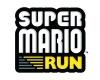 Super Mario Run se rozběhne na iPhonech a iPadech již 15. prosince tohoto roku
