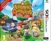 Vítejte v sousedství! Animal Crossing: New Leaf – Welcome amiibo již dostupné po celé Evropě