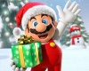 Darujte letos na Vánoce zábavu se zařízeními z rodiny Nintendo 3DS