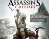Assassin´s Creed III. S ČESKÝMI TITULKY v prodeji