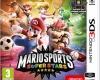 Soupeřte s těmi nejlepšími ve hře Mario Sports Superstars již 10. března na všech zařízeních z rodiny Nintendo 3DS