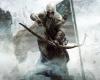Assassin's Creed III trhá rekordy v předprodejích