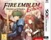 Boj o osud kontinentu se hrou Fire Emblem Echoes: Shadows of Valentia započne v Evropě již 19. května na zařízeních z rodiny Nintendo 3DS