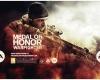 Medal of Honor™ Warfighter vychází 25. října