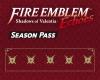 Rozšiřte své dobrodružství ve hře Fire Emblem Echoes: Shadows of Valentia se stažitelným obsahem již v den jejího vydání