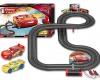 Nové autodráhy Carrera s CARS 3!