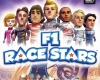 F1 Race Stars - PC, PS3, X360 v prodeji