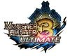Nintendo oznamuje distribuci hry Monster Hunter™ 3 Ultimate pro Wii U a Nintendo 3DS