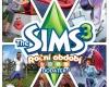 The Sims 3 Roční období vychází 16. listopadu 2012