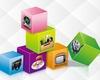 QNAP vydal pro své NAS servery nový firmware 3.8 s podporou Windows 8 a zlepšením multimediálních funkcí