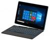 VisionBook 11Wi-64G - 11,6 IPS tablet 2in1 s 64GB úložištěm