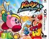 Kirby versus Kirby přichází! Připravte se na vstup do arény v Kirby Battle Royale, která vyjde 3. listopadu na Nintendo 3DS