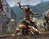Ubisoft vypustil Assassin's Creed III