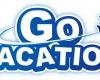 Užijte si zábavy plnou rodinnou dovolenou kdykoliv, kdekoliv s Go Vacation, které vychází 27. července na Nintendo Switch.