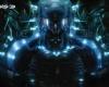 Crysis 3 - oznámena otevřená beta multiplayeru