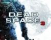 Dead Space 3 vychází