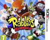 Rabbids Rumble zamíří na Nintendo 3DS