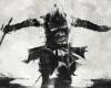 Ubisoft vyzývá fanoušky, aby se vzepřeli osudu v živé rychlokresbě