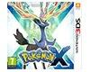 Celosvětově se hry Pokémon X a Pokémon Y prodalo více než 4 miliony kusů za první dva dny