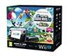 V Evropě budou k dostání nová balení konzolí Wii U se hrami - Mario & Luigi Premium Pack, Wii Party U Basic Pack a Just Dance 2014 Basic Pack