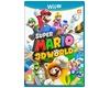Super Mario 3D World pozvedne Wii U opět o něco výše