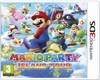 Přijďte na Mario Party: Island Tour v oblacích