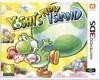 Vydejte se na Egg Island s novou hrou Yoshi's New Island - již 14. března na Nintendo 3DS