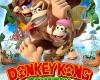 Připoj se ke Kongovým ve zbrusu novém dobrodružství ve hře Donkey Kong Country: Tropical Freeze