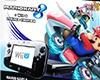 Nastartujte motory již 30. května s prémiovým bundlem Mario Kart 8 a Wii U konzolí