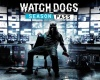 UBISOFT® ODHALUJE PODROBNOSTI O WATCH DOGS™ SEASON PASS