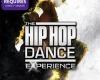 Ubisoft oznámil taneční hru THE HIP HOP DANCE EXPERIENCE
