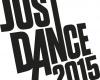 JUST DANCE®2015 VYCHÁZÍ JIŽ TENTO PÁTEK