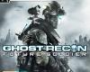 TC Ghost Recon Future Soldier - PS3, X360