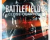 Battlefield 3: Close Quarters - PC