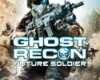 Ghost Recon: Future Soldier - PC