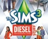 The Sims 3 Diesel - PC