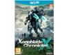 Staňte se poslední nadějí lidstva ve hře Xenoblade Chronicles X, která vychází exkluzivně pro konzoli Wii U už 4. prosince
