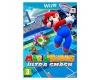 Mario Tennis: Ultra Smash pro Wii U podává pořádnou multiplayerovou zábavu už 20. listopadu