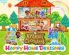 Zažijte na vašem Nintendo 3DS dny plné štěstí společně s Animal Crossing: Happy Home Designer