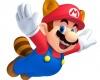 Vychází NEW SUPER MARIO BROS. 2 na Nintendo 3DS