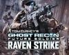 Ubisoft oznámil Tom Clancy's Ghost Recon Future Soldier Raven Strike DLC balíček