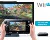 Nové Nintendo katalogy pro zimu 2015 a jaro 2016 na vás již brzy budou čekat ve všech dobrých herních obchodech