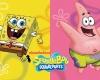 Nintendo a Nickelodeon společně odstartují SpongeBob SquarePants Splatfest ve hře Splatoon pro konzoli Wii U již 23. dubna