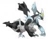 Získejte mýtického Pokémona v Pokémon Black Version 2 a Pokémon White Version 2